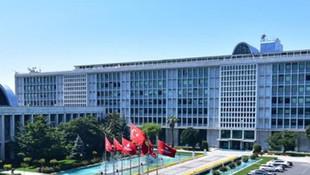 İBB'den Bakan Koca'nın hastanesine tepki