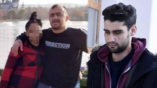 Kadir Şeker'in ölümne neden olduğu Özgür Duran'ın annesi: Bilinçli bir cinayet