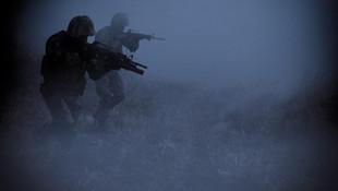 Suriye'de PKK/YPG'nin tepe kadrosuna ağır darbe