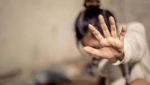 ''Cin çıkarma'' seansında tecavüz skandalının cezası belli oldu !
