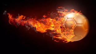 Fenerbahçe - Galatasaray derbisinde 57 taraftara 6222'den işlem yapıldı