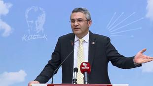 Erdoğan ''kaç şehidimiz var'' dedi CHP'den çok sert tepki geldi!