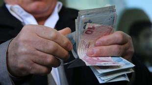 SGK'dan ''emekli maaşında kesinti'' iddiasına açıklama geldi