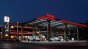 Total ve M Oil satıldı! İşte yeni sahibi