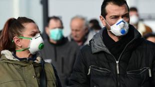 Avrupa'da kabus büyüyor! Koronavirüs bir ülkeye daha sıçradı