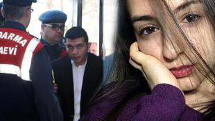 Güleda'nın katilinden kan donduran ifadeler
