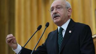 AK Parti'den Erdoğan'a sansür !