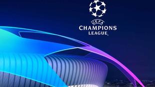 Şampiyonlar Ligi ve Avrupa Ligi koronavirüs nedeniyle durdurulabilir