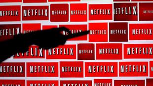 Netflix Türkiye'de Cem Yılmaz sürprizi! Mart programı açıklandı