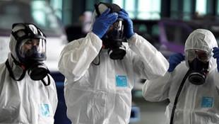Türk Tabipler Birliği'nden korkutan koronavirüs açıklaması