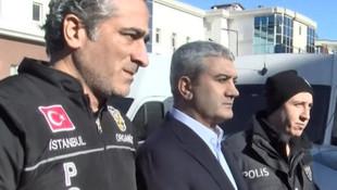 Suç örgütü lideri Yakup Süt'ün ifadesi ortaya çıktı