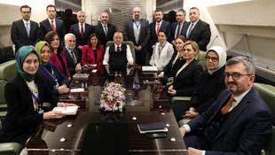 Erdoğan'dan emekli ikramiyesi açıklaması