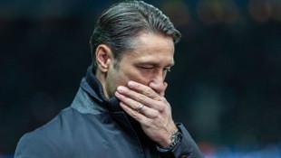 Daum, Fenerbahçe'ye Ersun Yanal'ın yerine Niko Kovac'ı önerdi