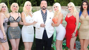 Adnan Oktar davasında kan donduran ifadeler !