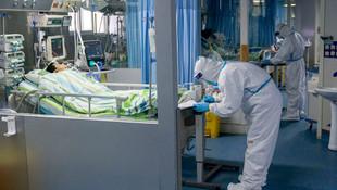 İşte koronavirüsten korunma yöntemleri