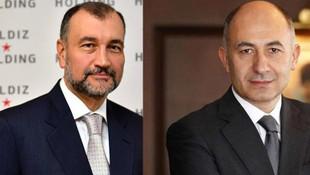 Türkiye'nin en zengini kim ? İki listede iki farklı isim