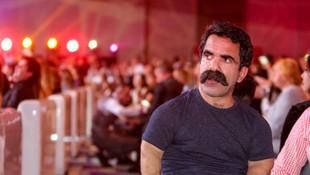 Twitter'ı sallayan iddia: ''Çaycı Hüseyin Koronavirüsten öldü''