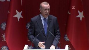 Acı haberi Erdoğan verdi: İdlib'de 3 asker şehit