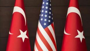 ABD'den İdlib mesajı: Türkiye'nin yanındayız!