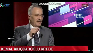 Kılıçdaroğlu: ''Hiçbir CHP'li baskılara boyun eğmeyecek''
