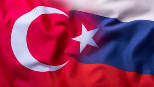 Rusya'dan hain saldırı sonrası ilk açıklama