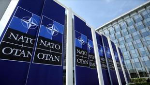 NATO'dan olağanüstü toplantı kararı !