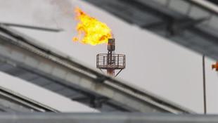 Enerji ithalatı faturası ocakta yüzde 6.1 arttı !