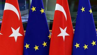 Avrupa Birliği tutuştu: ''Göçmen mutabakatı geçerliliğini koruyor''