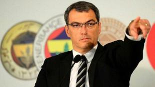 Fenerbahçe'den Comolli flaş teklif
