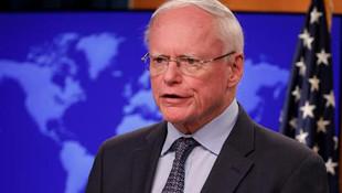 Türkiye, ABD'den Patriot alacak mı ? ''Pentagon direniyor'' iddiası