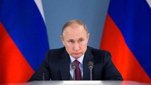 Rusya'dan flaş İdlib açıklaması