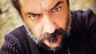 Celil Nalçakan: Çok utanıyorum...