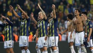 Antalyaspor Fenerbahçe maçı canlı izle | Antalya FB canlı izle | bein sports ve jest yayın şifresiz