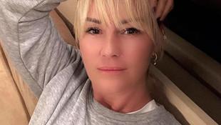 Pınar Altuğ'dan ''taciz'' isyanı!
