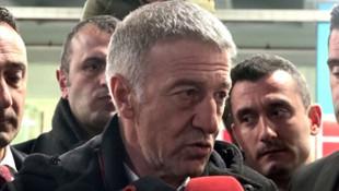 Ahmet Ağaoğlu: Irkçı saldırı insanlık ayıbıdır