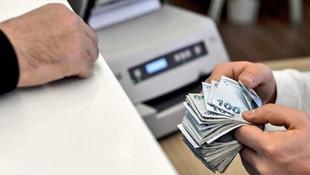 Elazığ ve Malatya'da kredi borçları ertelendi