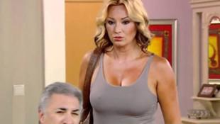 Pınar Altuğ kocasını böyle savundu