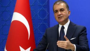AK Parti, İlker Başbuğ için harekete geçiyor