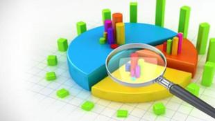 Themis Araştırma Şirketi son kamuoyu anketi sonuçlarını açıkladı