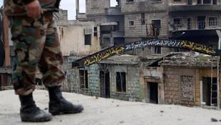 ABD: El Kaide'nin Arap Yarımadası lideri öldürüldü