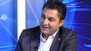 İstanbul Havalimanı işletmecisi İGA'dan suç duyurusu