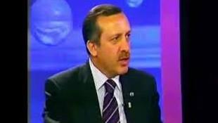 CHP'li Özkan'dan Erdoğan'a tarihi hatırlatma