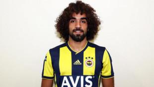 Fenerbahçeli futbolcu Sadık Çiftpınar'dan görülmemiş fedakarlık!