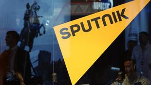 Sputnik çalışanları hakkında karar !