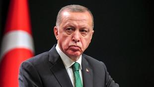 Son ankette Erdoğan'a İmamoğlu şoku ! Bomba sonuçlar...