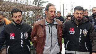 Türkiye'yi sarsan Palu davasında dikkat çeken ayrıntı