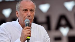 Erdoğan'a sert tepki: ''Zam yapılırken ortada yoksun''