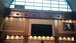 İBB Meclisi'nde yarım asırlık skandal!