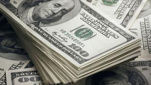 Cari denge 1.8 milyar dolar açık verdi