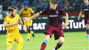 CANLI İZLE | Yeni Malatyaspor Trabzonspor maçı canlı izle | Malatya TS bein sports | şifresiz canlı yayın